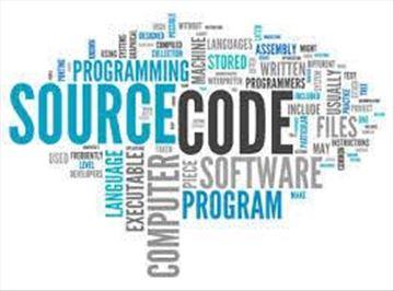 HTML, PHP, SEO časovi