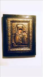 Ikona Majka Bogorodica