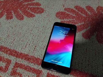 Iphone 6 Plus hitnoo