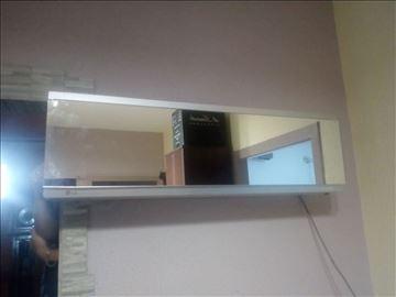 LG Inverter Art-Cool ogledalo panel 12bt