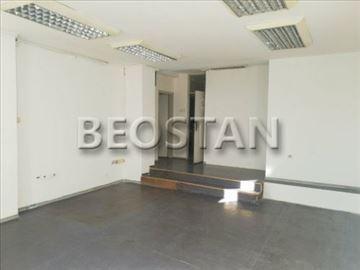 Lokal - Novi Beograd Blok 63 ID#29022