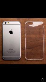 iPhone 6 Plus (16GB) star 14 meseci