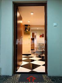Prodaja stana - Strogi centar Novog Sada