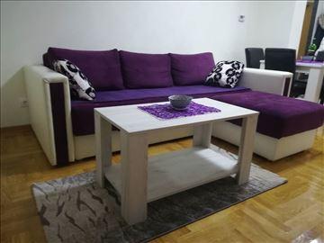 Zlatibor, apartman Contesa Lux