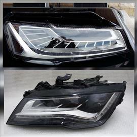 Audi polovni originalni farovi