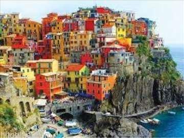 Časovi italijanskog jezika