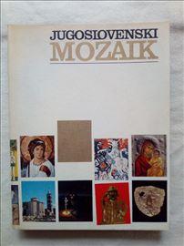 Jugoslovenski MOZAIK
