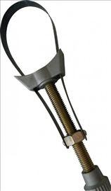 Ključ za filter ulje auto 60-100 mm