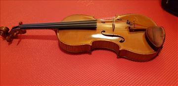 Odlična violina