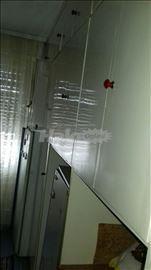 Stan u strogom centru Nisa