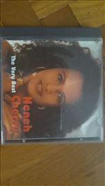 CD muzika - razno