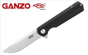 Ganzo FH11 preklopni nož NOV