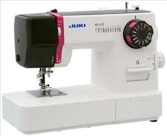 Juki šivaća mašina novo