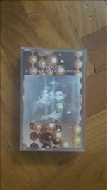 Muzicka kaseta Prince