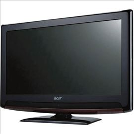 Acer AT 2617MF lcd tv 66cm