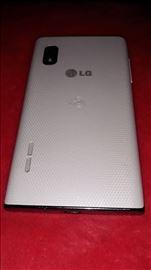 LG E 610