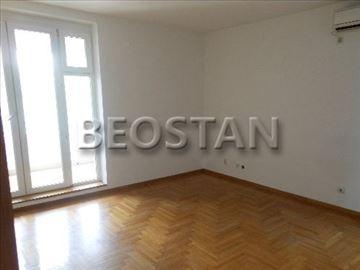 Novi Beograd - Blok 29 ID#29062