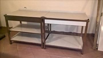 Prohromski stolovi