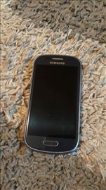 Samsung  GT I81190