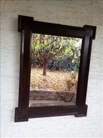 Stilsko ogledalo