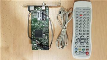 TV kartica WinFast2000