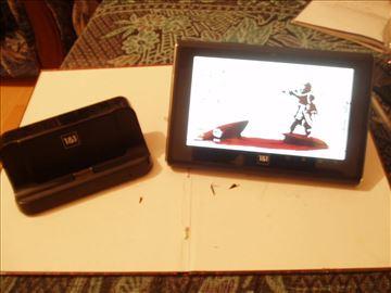 1&1 SmartPad tablet vintage ispravan