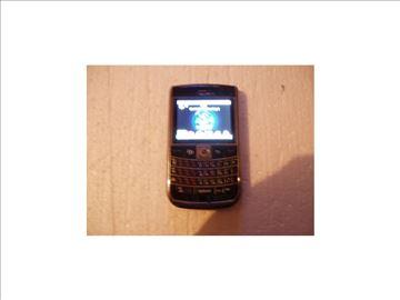 BlackBerry kinez dual sim citaj opis