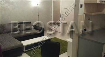 Centar - Savski Venac ID#29083