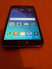 Samsung Galaxy S5 Neo G903F kao nov