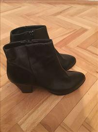 Zenske elegantne cipele