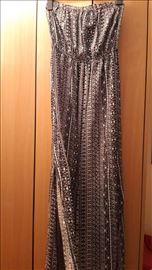 C&A top haljina