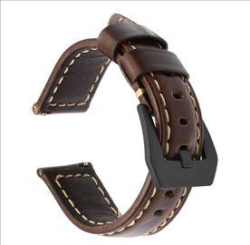 Huawei watch, samsung gear S3, galaxy watch
