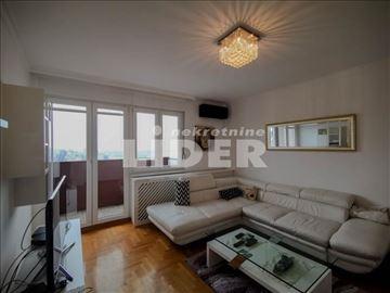 Lux opremljen stan sa predivnim pogledom ID#97780