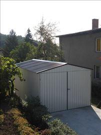 Montazne garaze Eurobovex
