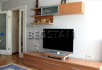 Novi Beograd - Arena Blok 22 ID#29088