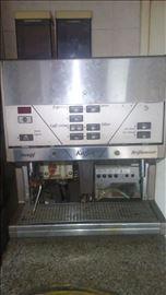 Wmf Etamat ecf espreso aparat