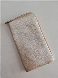Nokia 3510/3510i Elegant Champagne futrola