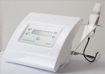 ULTRASONIC SKIN SYSTEM - ultrazvučni piling lica
