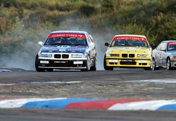 BMW E36 MENJACI 316/318/320