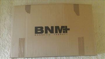 BNM+ Pulsing Magnetic
