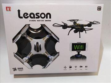 Dron Leason LS-129 - dron