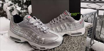 Nike Air Max 95-Upakovane u Nike Kutiji-NOVO-41-46