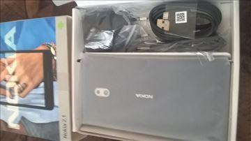 Prodajem Nokia 2.1. telefon
