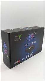 Android smart TV Box Mx9-Novo
