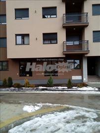 Apartman Antonijevic Zlatibor