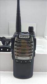Baofeng UV-8D UHF Radio stanica akcije-Baofeng