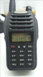 Baofeng UV-B6 VHF/UHF Radio stanica,akcija-Baofeng
