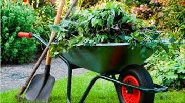 Čišćenje i održavanje svih vrsta objekata