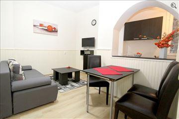 Beograd, apartman Dana