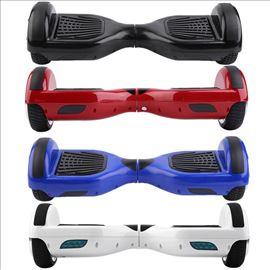 Hoverboard Smart Balance Whel Skuter- Hoverboard